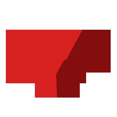 Welovepro