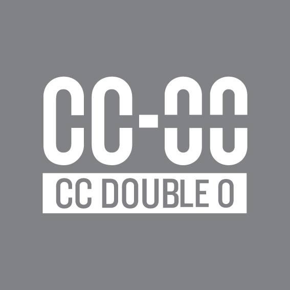CC Double O