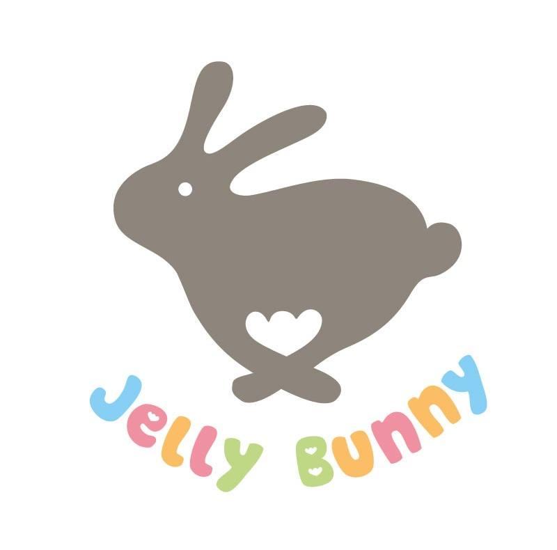 Jelly Bunny