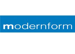 Modernform Furniture