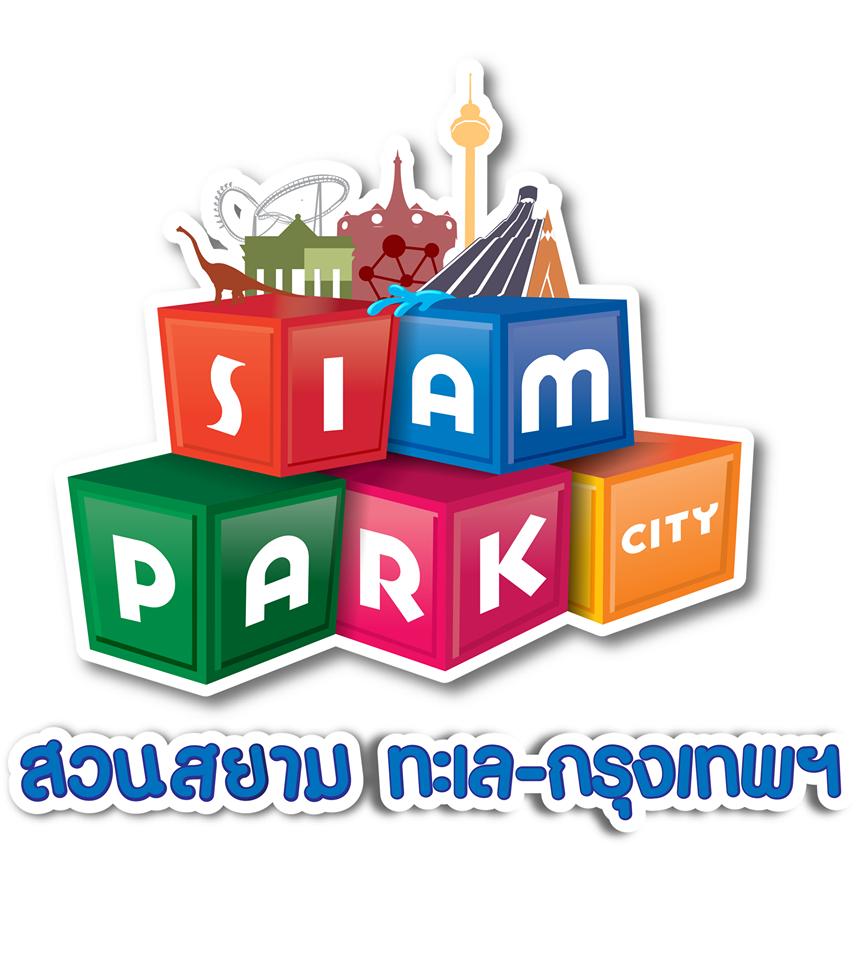 Siamparkcity