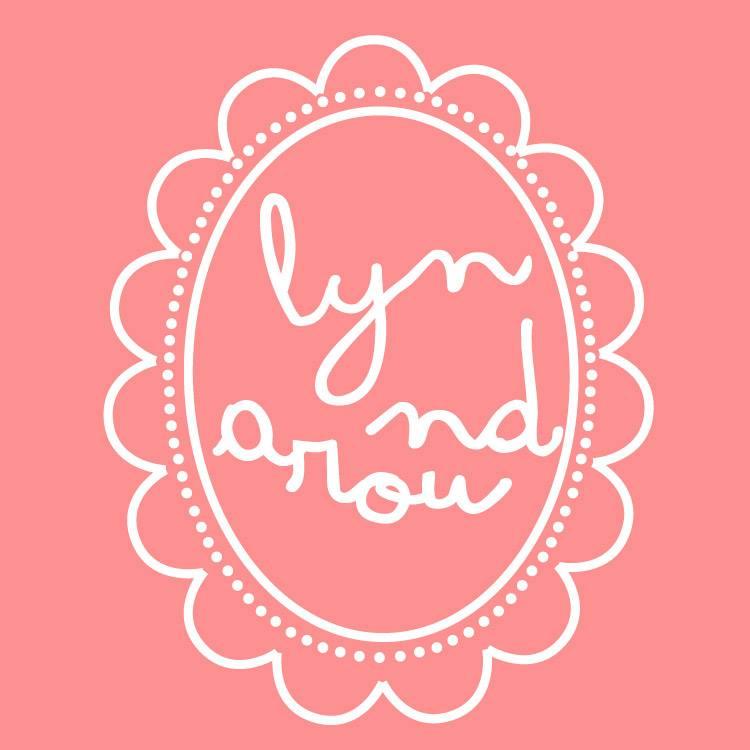 Lyn Around