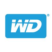 เวสเทิร์น ดิจิตอล (WD)