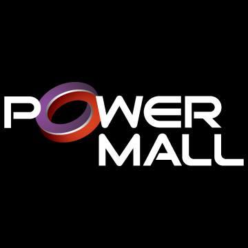 Power Mall