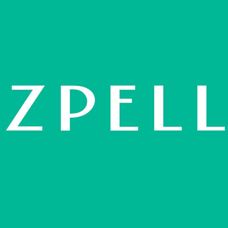 ห้างสรรพสินค้า Zpell @ Future Park
