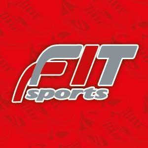 FIT Sports