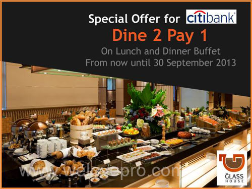 Promotion Eastin Grand Hotel Sathorn