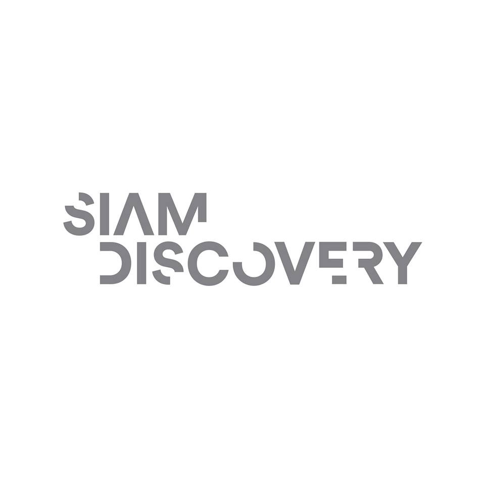 siamdiscovery